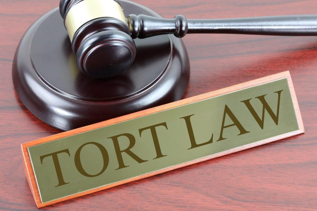 A law aid and board